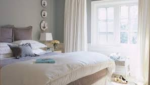 house painting designs and colors master bedroom paint color ideas