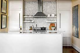 kitchen design decor ideas southern living