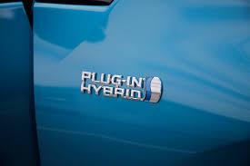 toyota hybrid logo 2017 toyota prius prime first drive