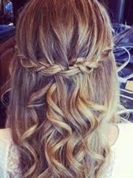 braided hairstyles with hair down braided hairstyles for long hair hairstyles braids long hair when