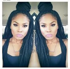 hairstyles for block braids best 25 dookie braids ideas on pinterest long ponytail weave