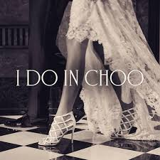 wedding shoes quotes 205 best i need more shoes images on shoes jimmy choo