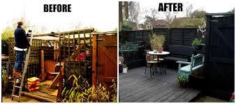 budget friendly backyard landscaping makeover inspiration southern