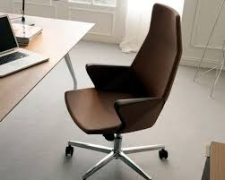 Desk Chairs Modern Questions On Office Chairs Modern