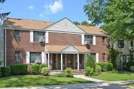 rent apartments in new milford nj brookchester apartments