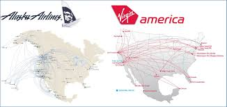 Dallas Love Field Map Virgin America Route Map With Flight Besttabletfor Me