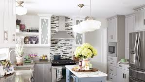 Lowes Kitchen Lights Ceiling Interior Lighting Ideas