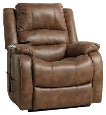 amazon com seven oaks power lift recliner for seniors electric