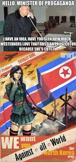 Korea Meme - north korea s new plan will attract westerners to the north korean