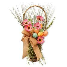 easter flower arrangements top 10 best easter bouquets flower arrangements 2018 heavy