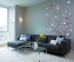 low cost interior design for homes merry 8 home interior design low budget cost living room ideas