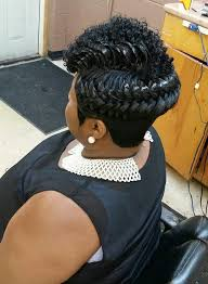 braided quick weave hairstyles 118 best cali s dolls hair styles images on pinterest low hair