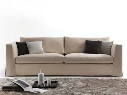 Soft Leather Sofas Sale Oxford Contemporary Sofa Furniture Oxford Contemporary Sofa For Sale