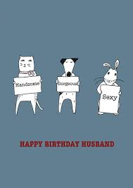 Happy Birthday Husband Meme - happy birthday husband images birthday pictures for husband