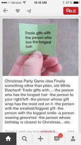 best 25 yankee swap ideas ideas on pinterest yankee swap gift