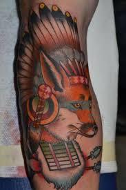 nick chaboya seventh son tattoo inspiration pinterest