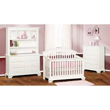 Simmons Convertible Crib by Baby Nursery Furniture Sets Next Exclusive 3 Piece Nursery Set