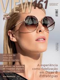 view 161 by revista view issuu
