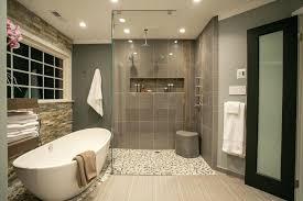bathroom set ideas spa bathroom decor sarahkingphoto co