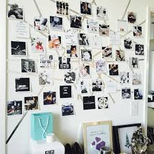 247 best vision board sles images on activities