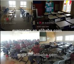 Commercial Drafting Table Commercial Drafting Tables Drawing School School Desks Kids Room