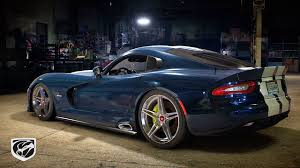 Dodge Viper 2014 - need for speed 2015 dodge viper srt 2014 explicações