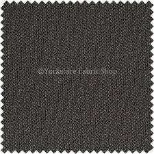 soft like bubble velvet plain chenille grey colour upholstery