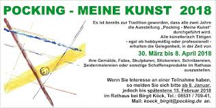Webcam Bad Birnbach Stadt Pocking Alle Informationen Stadt Pocking