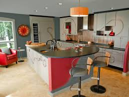kitchen modern kitchen colour schemes kitchen color ideas for
