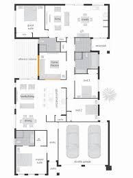 lennar next gen floor plans 50 awesome lennar next gen floor plans home plans gallery home
