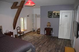 chambre d hotes vezelay chambres d hôtes au porche vauban à vézelay
