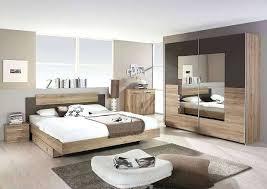 model chambre modale de chambre e coucher adulte model chambre a coucher gallery