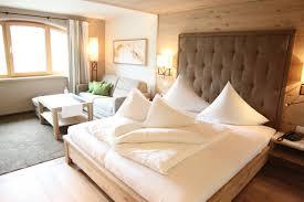 Bettbank Schlafzimmer Uncategorized Romantisches Schlafzimmer In Blau Uncategorizeds