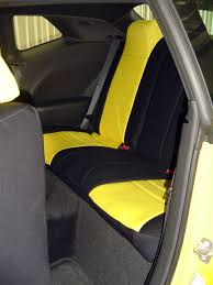 2010 dodge challenger car cover dodge challenger standard color seat covers rear seats