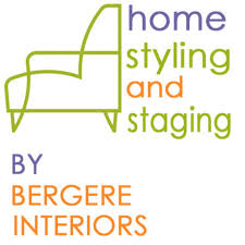 bergere home interiors about home styling and staging by bergere interiors