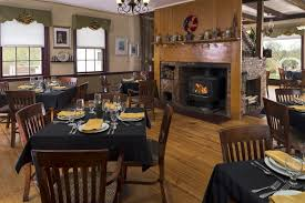 the wakefield inn u0026 restaurant your home to explore new hampshire