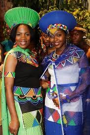 African Halloween Costume Halloween 2016 South Africa Bootsforcheaper