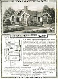 118 best homes by mail images on pinterest vintage house plans