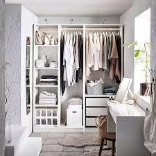 13 best le dressing ikea 13 best le dressing ikea images on bedroom ideas