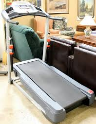 treadmill in living room can you get this combining interior design and sports how