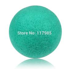 s day clearance 2017 st s day clearance sale 1pc mint green wool