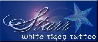 white tiger rochester ny