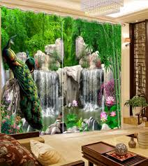 Thermal Curtains For Winter Popular Thermal Curtains For Winter Buy Cheap Thermal Curtains For