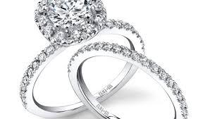 pretty wedding rings appealing image of wedding bands germany pretty wedding rings