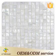 mother of pearl tiles mother of pearl tiles suppliers and