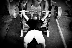 3 tips to immediately increase your bench press rob king fitness