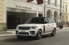 land rover range rover reviews research new u0026 used models motor