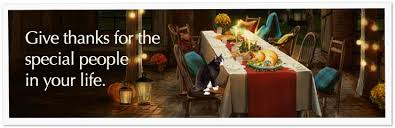 Thanksgiving Wishes For Facebook Thanksgiving Ecards Find Free Thanksgiving Ecards At American