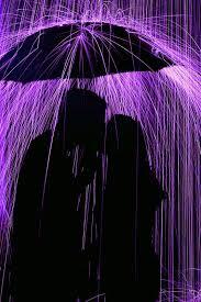 965 best purple images on pinterest photo blog purple rain and
