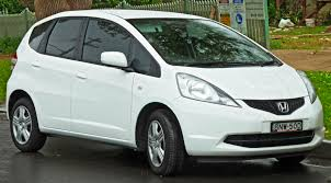 honda brio small car for 015 honda jazz price review and release date honda jazz as a 5